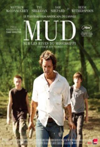 Mud : Sur les rives du Mississippi | Nichols, Jeff. Metteur en scène ou réalisateur