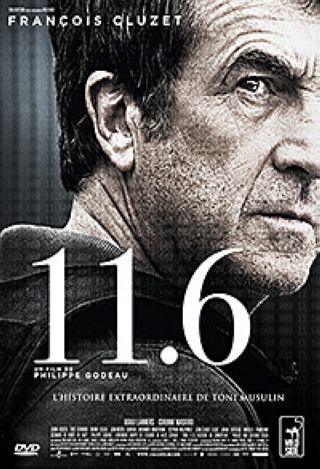11.6 [onze.six]