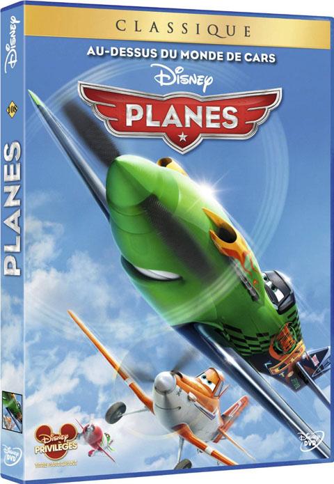 Planes = Planes | Hall, Klay. Monteur