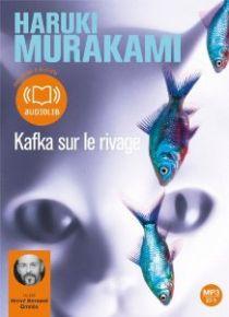 Kafka sur le rivage / Haruki Murakami  |