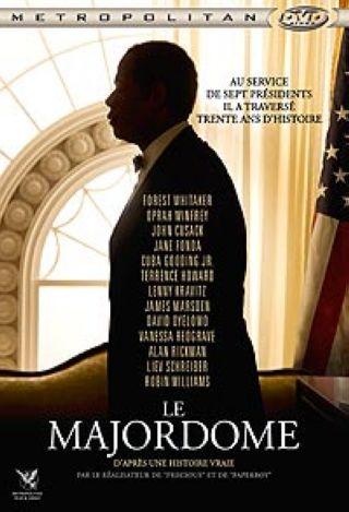 vignette de 'Majordome (Le) (Lee Daniels)'