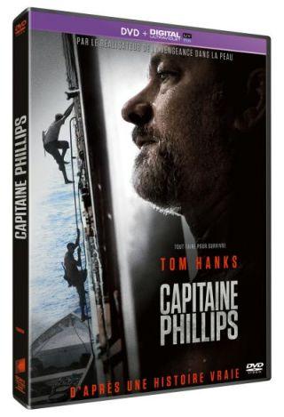 Capitaine Phillips = Captain Phillips