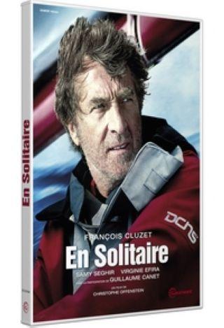 En Solitaire. DVD / Christophe Offenstein, réal.   Offenstein, Christophe. Monteur. Scénariste