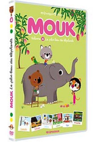 Mouk,-vol.4-:-le-plus-beau-des-éléphants
