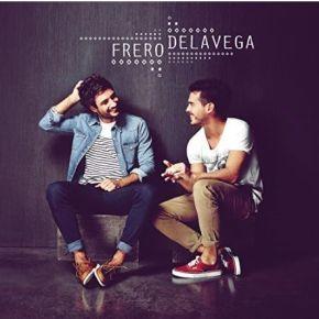 Frero Delavega / Frero Delavega | Frero Delavega. 943