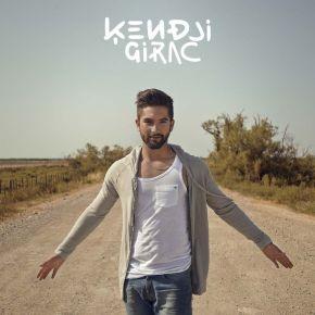 Kendji girac / Kendji Girac | Girac, Kendji. Interprète