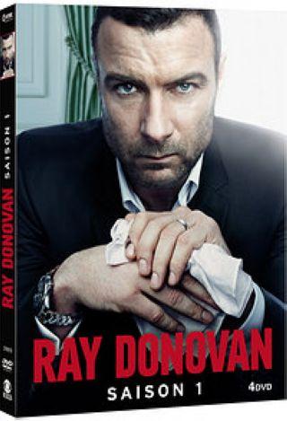 Ray Donovan : Saison 6