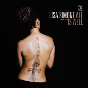 All is well | Simone, Lisa