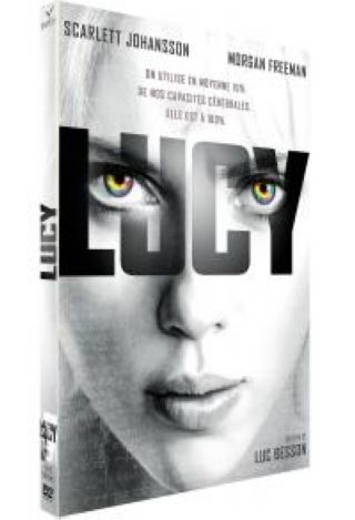 Lucy = Lucy |