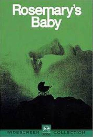 Rosemary's Baby : 1968