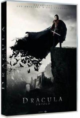 Dracula Untold / Gary Shore, réal. | Shore, Gary - Réal.. Monteur