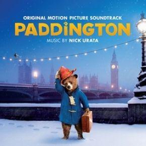 Paddington | Urata, Nick