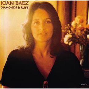 Diamonds and Rust | Baez, Joan