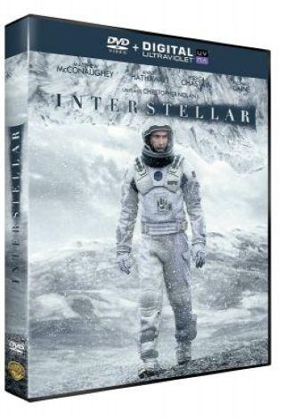 Interstellar | Nolan, Christopher. Metteur en scène ou réalisateur
