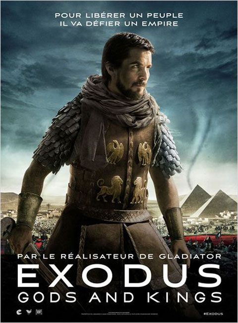 Exodus---Gods-And-Kings