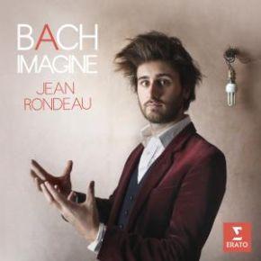 Bach - Imagine | Bach, Johann Sebastian (1685-1750). Compositeur