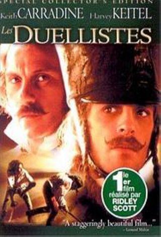 Les Duellistes = The Duellists