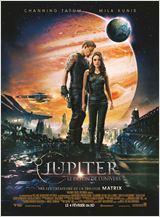 Jupiter : le destin de l'univers / Andy Wachowski, Lana Wachowski, réal., scénario | Wachowski, Andy (1967-) - Réal.. Monteur