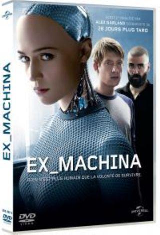 Ex-_Machina