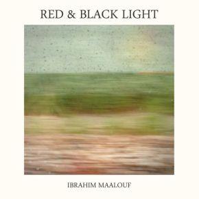 Red & black light | Maalouf, Ibrahim (1980-....). Interprète