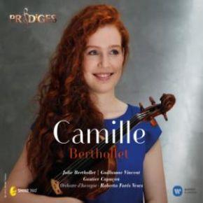 Camille Barthollet