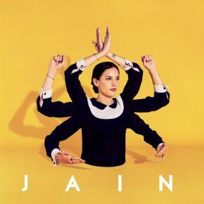 Zanaka | Jain (1992-....). Musicien