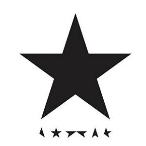 Blackstar | Bowie, David. Interprète