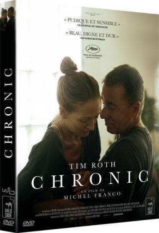 Chronic |