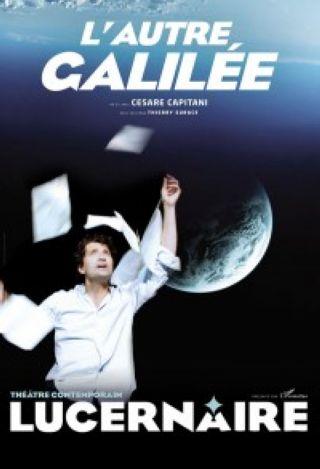 L'Autre Galilée
