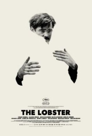 The Lobster | Lanthimos, Yorgos. Monteur