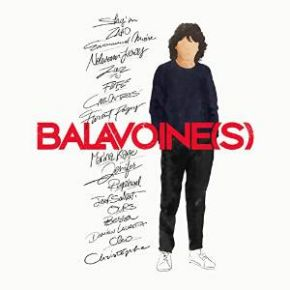 Balavoine[s] | Balavoine, Daniel