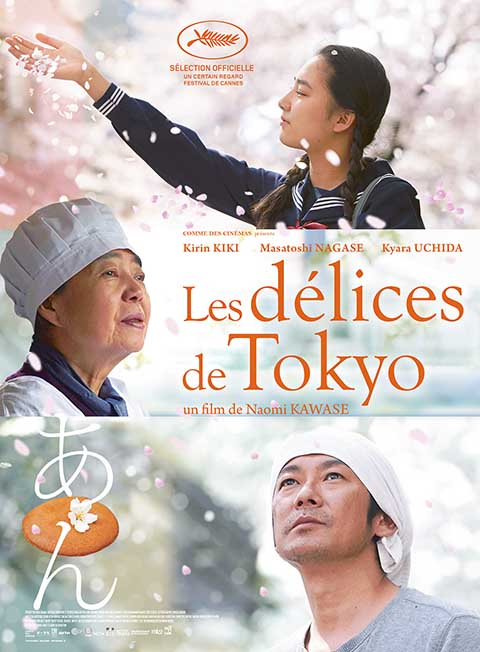 Délices-de-Tokyo-(Les)
