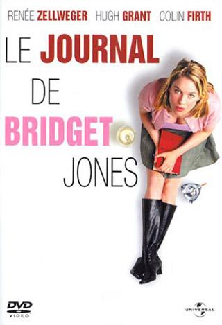 Journal de Bridget Jones (Le) = Bridget Jones's Diary | Maguire, Sharon. Monteur