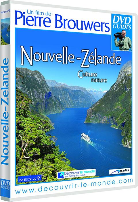 Nouvelle-Zélande |
