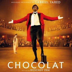 Chocolat : B.O.F. |