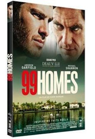99 Homes |