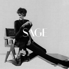 Sage |