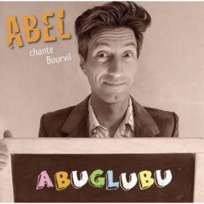 Abuglubu