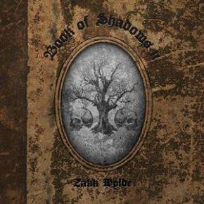 Book of Shadows II |