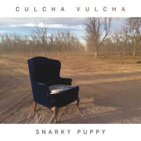 Culcha Vulcha |