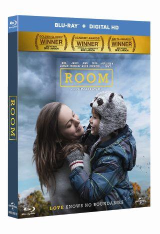 Room |