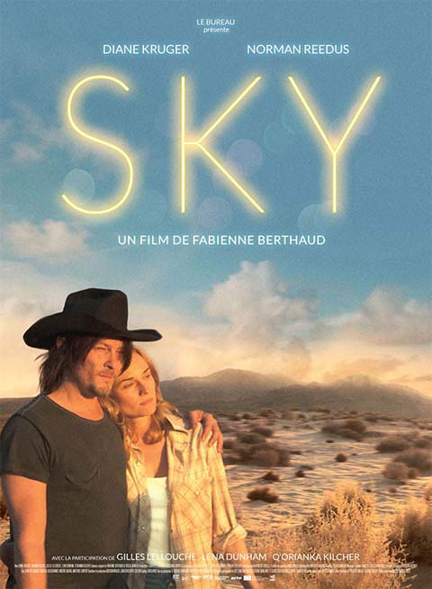 vignette de 'Sky (Fabienne Berthaud)'