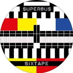 Sixtape |