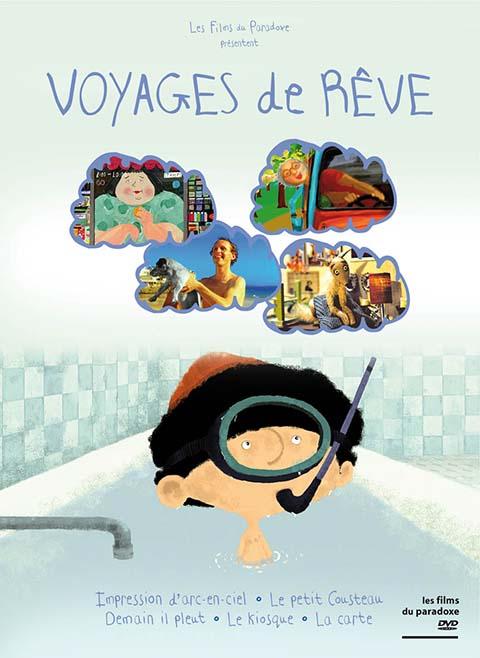 Voyages-de-rêve