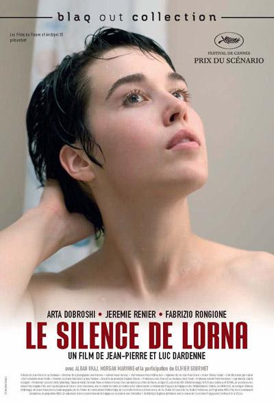 Le Silence de Lorna / Divers, réal. | Dardenne, Jean-Pierre (1951-....). Metteur en scène ou réalisateur