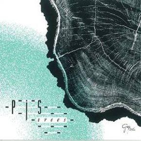 Trees | Jarret, Paul