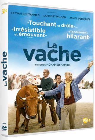 Vache (La) |