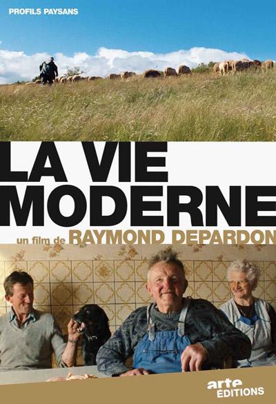 La Vie moderne : . ,