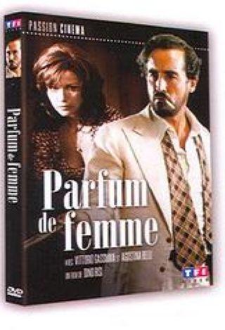 FemmeProfumo Grasse Bibliothèques La Parfum De Ville Di dtsrhQC
