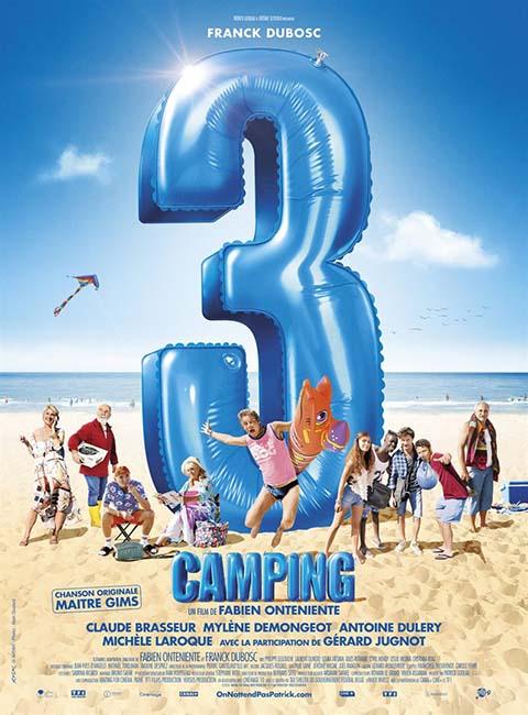 Camping 3 |